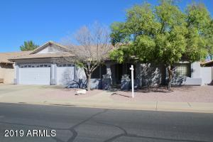 7750 W COUNTRY GABLES Drive, Peoria, AZ 85381