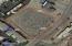 11144 N Indigo Drive, 1b, Fountain Hills, AZ 85268