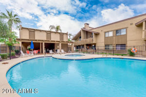 5330 N CENTRAL Avenue, 4, Phoenix, AZ 85012