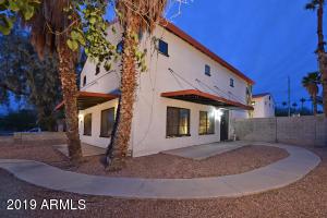 2301 N 13TH Street, Phoenix, AZ 85006