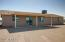 11710 S 209th Avenue, Buckeye, AZ 85326