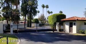 5357 N QUESTA TIERRA Drive, Phoenix, AZ 85012