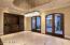 Twilight Formal Dining Room