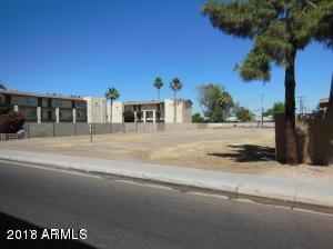 3121 N BLACK CANYON Highway, C, Phoenix, AZ 85015
