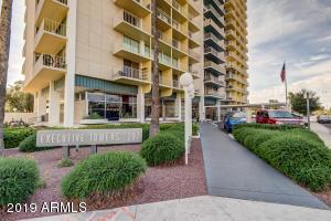 207 W CLARENDON Avenue, H7, Phoenix, AZ 85013