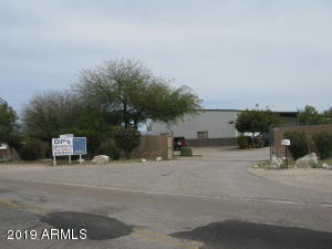 5601 S Arcadia Avenue, Tucson, AZ 85706