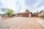 2039 E PEGASUS Drive, Tempe, AZ 85283