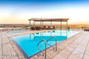 7181 E CAMELBACK Road, 401, Scottsdale, AZ 85251