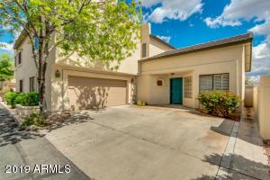 1124 E ROSE Lane, 9, Phoenix, AZ 85014
