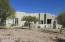 34723 N 140TH Street, Scottsdale, AZ 85262