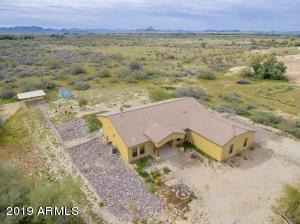 30915 W PLEASANT Lane, Buckeye, AZ 85326