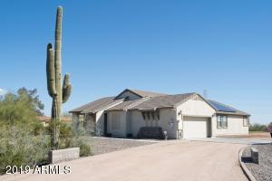 9651 E BROWN Road, Mesa, AZ 85207
