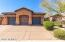 23106 N 39TH Place, Phoenix, AZ 85050