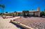 3 Bedroom, 2 bath - 1906 SF - corner lot with low maintenance desert landscape