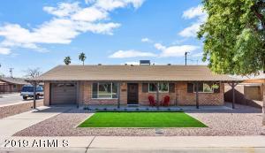 7313 E GRANADA Road, Scottsdale, AZ 85257