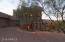 11020 N PINTO Drive, Fountain Hills, AZ 85268