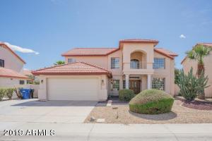 11339 W PRIMROSE Drive, Avondale, AZ 85392