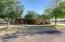 21735 S 140TH Street, Chandler, AZ 85286