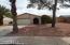 1623 W EL ALBA Way, Chandler, AZ 85224