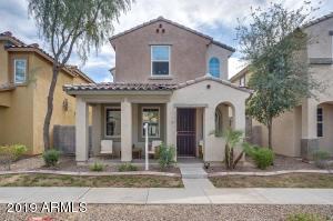 7769 W BONITOS Drive, Phoenix, AZ 85035