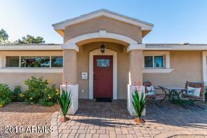 1710 E PALO VERDE Drive, Phoenix, AZ 85016