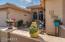 8903 E YUCCA BLOSSOM Drive, Gold Canyon, AZ 85118