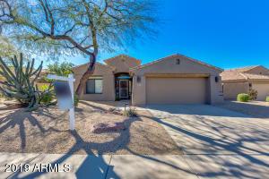 8215 E MOUNTAIN SPRING Road, Scottsdale, AZ 85255