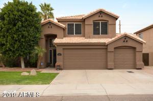 15018 S 47TH Street, Phoenix, AZ 85044
