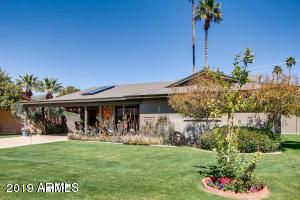8522 E AMELIA Avenue, Scottsdale, AZ 85251