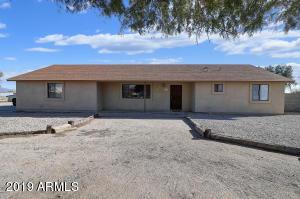 22303 W HILTON Avenue, Buckeye, AZ 85326