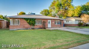 2536 E MONTECITO Avenue, Phoenix, AZ 85016
