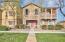 29134 N 125TH Avenue, Peoria, AZ 85383