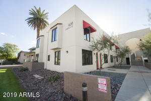 620 N 4TH Avenue, 12, Phoenix, AZ 85003