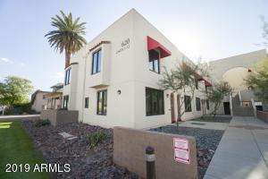 620 N 4TH Avenue, 12, Phoenix, AZ 85003