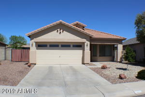 14626 W REDFIELD Road, Surprise, AZ 85379
