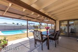 933 W YALE Drive, Tempe, AZ 85283