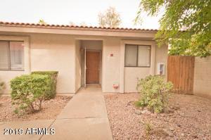 4135 N 17TH Street, 10, Phoenix, AZ 85016