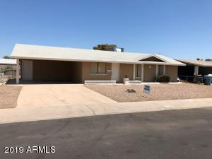 8808 W ROMA Avenue, Phoenix, AZ 85037