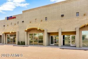 7615 N 75TH Avenue, 107, Glendale, AZ 85303
