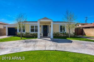 309 E HAYWARD Avenue, Phoenix, AZ 85020