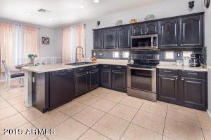 13336 W ROMAIN Court, Litchfield Park, AZ 85340
