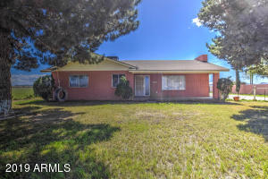 20401 W BELOAT Road, Buckeye, AZ 85326