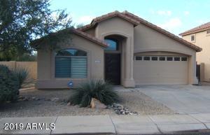 2503 W BLUE SKY Drive, Phoenix, AZ 85085
