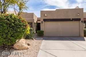 11769 E CLINTON Street E, Scottsdale, AZ 85259