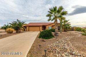 9401 W WENDEN Drive, Arizona City, AZ 85123