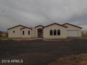 35223 N 7TH Street, Phoenix, AZ 85086