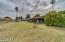 1440 E SECRETARIAT Drive, Tempe, AZ 85284
