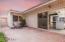 5138 N 83RD Street, Scottsdale, AZ 85250
