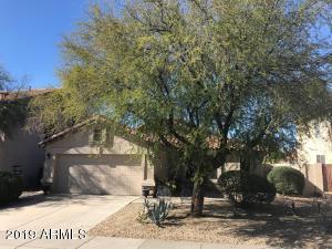 4032 E HIDE Trail, Phoenix, AZ 85050