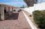 6562 E PRESIDIO Street, Mesa, AZ 85215